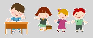 Cert Childcare-01